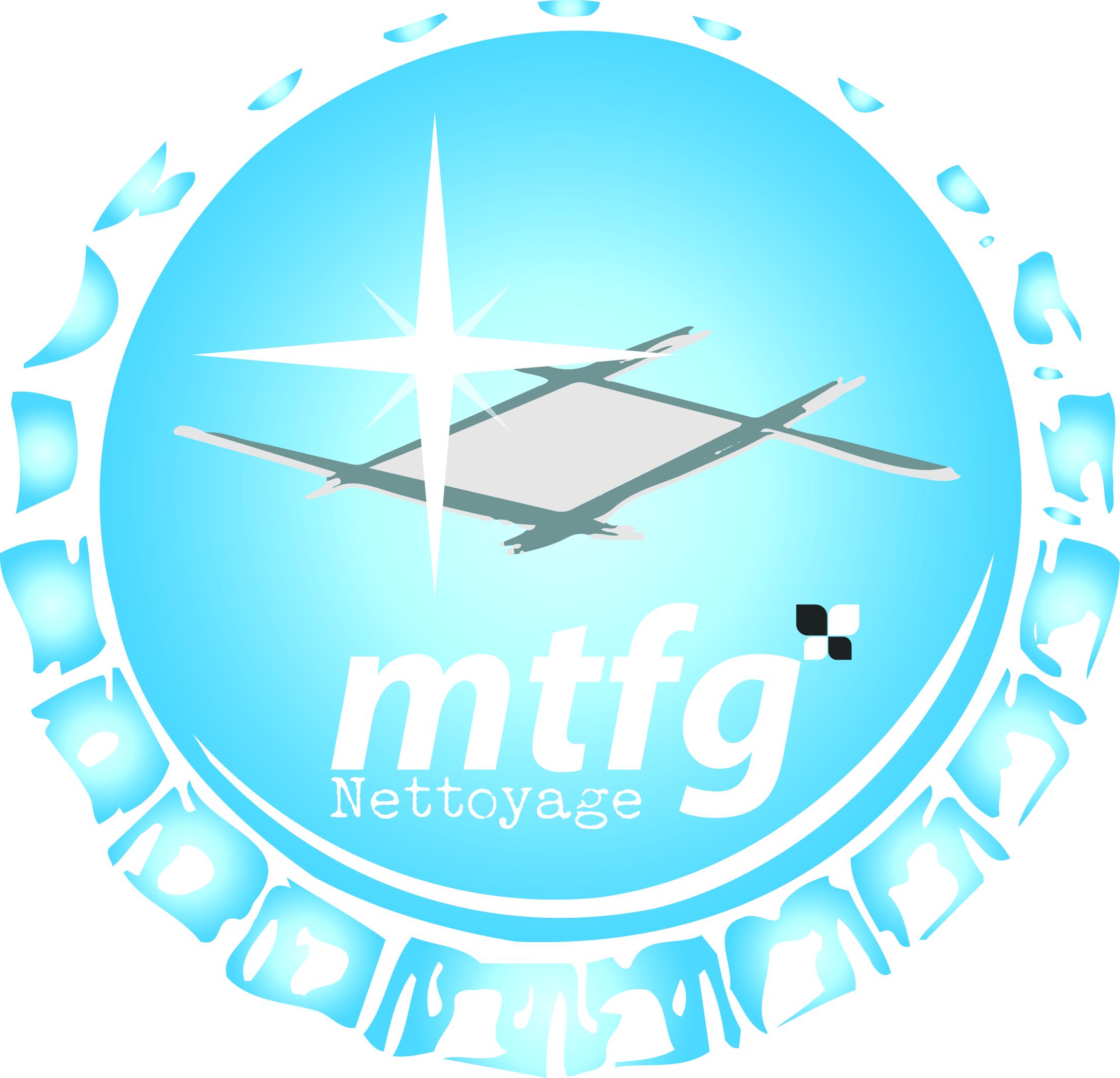 MTFG Nettoyage