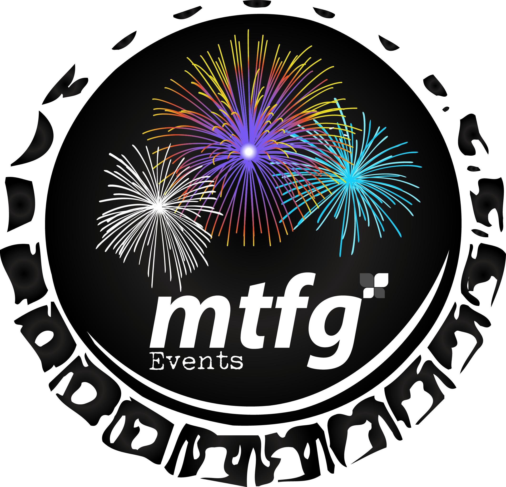 MTFG Events