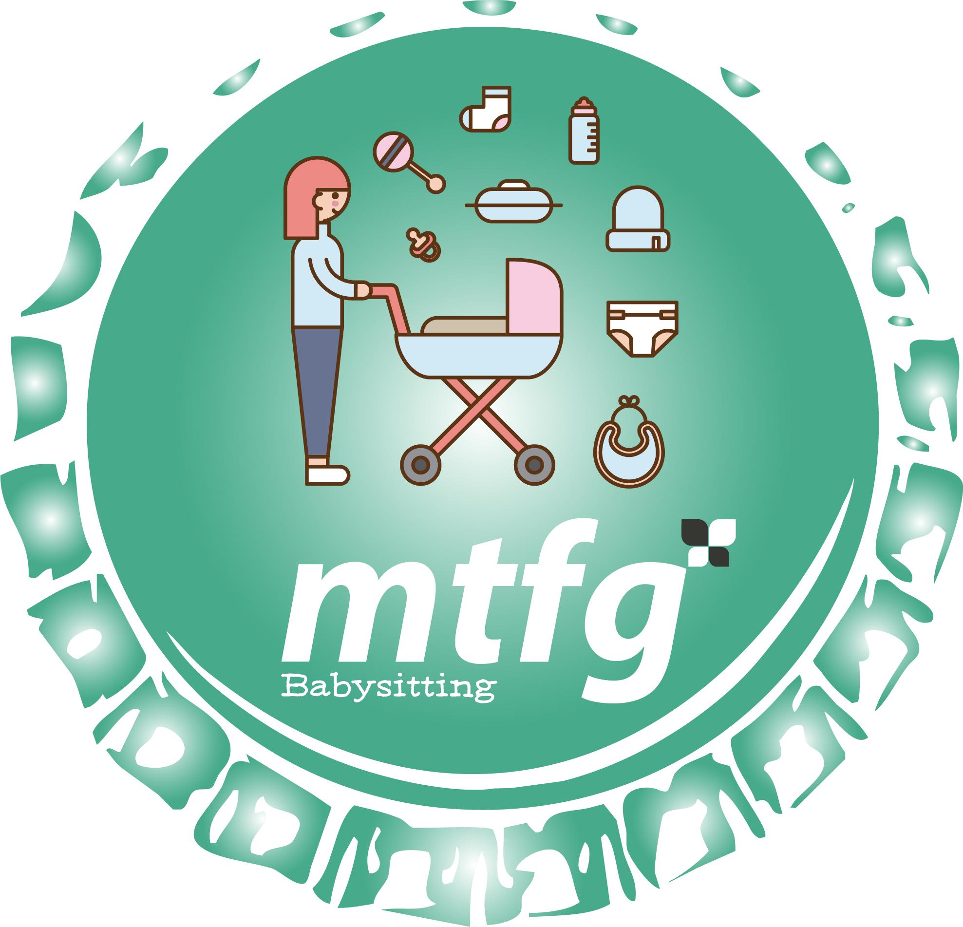 MTFG Babysitting